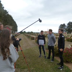 1er oct tournage vidéo cerny en laonnois (4)