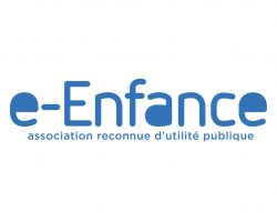 eEnfance_logo-1024x1024