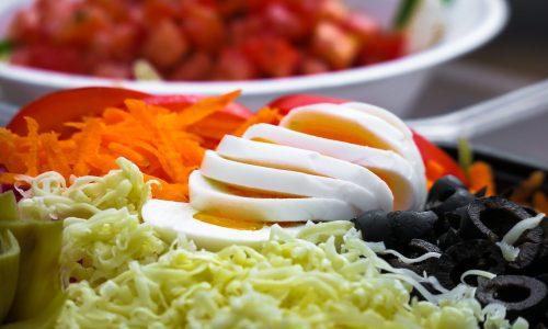 salad-4445887_1920